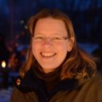 Frau Waldwichtel
